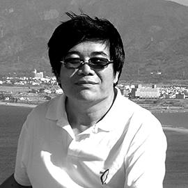Chen Wen-Lung