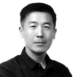 Feng Chen-Chih