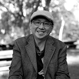 Kuo Tsung-Cheng