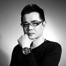 Weng Liang-Yuan