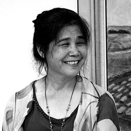 Chang Hsiu-Chin