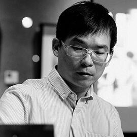 Chou Yun-Shun