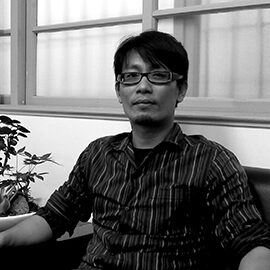 Hsu Ho-Chieh